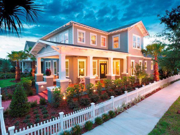 Winter Garden Real Estate - Winter Garden FL Homes For Sale   Zillow