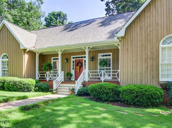 5 bed 5 bath Single Family at 1160 Vineyard Dr SE Conyers, GA, 30013 is for sale at 285k - 1 of 36