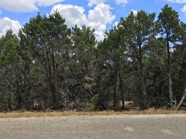 null bed null bath Vacant Land at  Valley Ridge Rd Canyon Lake, TX, 78133 is for sale at 15k - 1 of 2