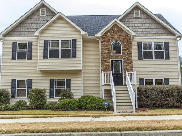 5 bed 3 bath Single Family at 318 ARBOR CIR ROCKMART, GA, 30153 is for sale at 200k - 1 of 30