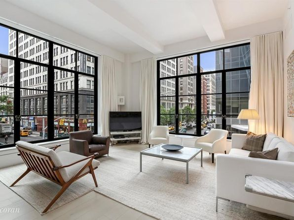 2 bed 2.5 bath Condo at 404 Park Ave S New York, NY, 10016 is for sale at 3.90m - 1 of 15