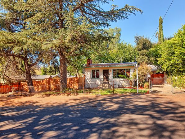 3 bed 2 bath Single Family at 4709 Cypress St La Canada Flintridge, CA, 91011 is for sale at 799k - 1 of 23