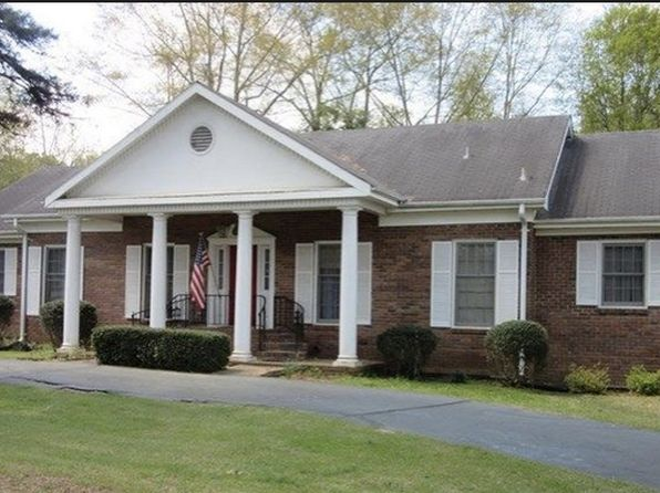 3 bed 2 bath Single Family at 134 Orlando Dr Toccoa, GA, 30577 is for sale at 190k - 1 of 13