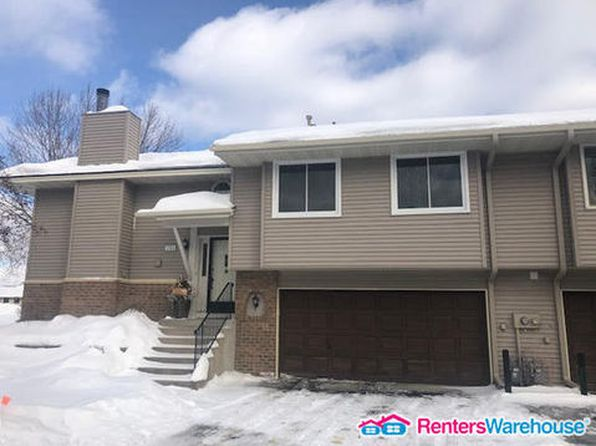 Townhomes For Rent In Bloomington Mn 1 Rentals Zillow
