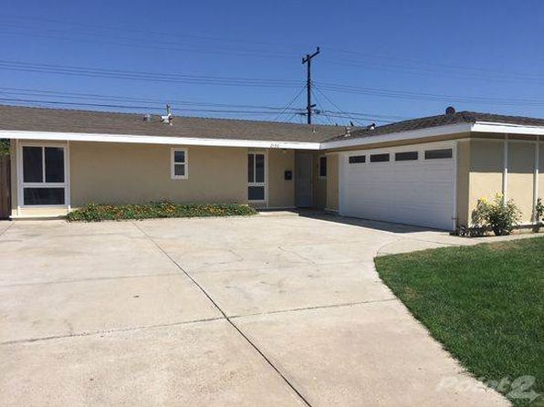 4 bed 2 bath Condo at 2130 Snow Ave Oxnard Ca Oxnard, CA, 93036 is for sale at 150k - google static map