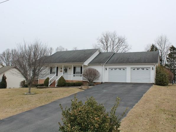 3 bed 2 bath Single Family at 191 Abby Ln Baxter, TN, 38544 is for sale at 155k - 1 of 13