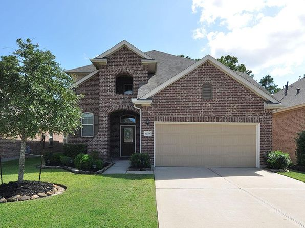 4 bed 3 bath Single Family at 12738 Madison Boulder Ln Humble, TX, 77346 is for sale at 240k - 1 of 38
