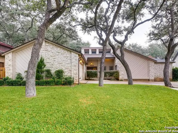 3 bed 2 bath Single Family at 8423 Dragon St San Antonio, TX, 78254 is for sale at 255k - 1 of 25
