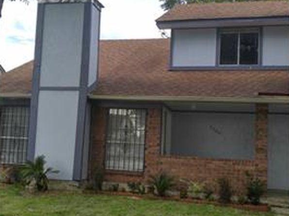 3 bed 2 bath Townhouse at 2109 Breckenridge Dr Harvey, LA, 70058 is for sale at 105k - 1 of 11