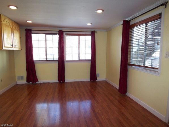 1 bed 1 bath Condo at 131 Cortland Ln Bedminster, NJ, 07921 is for sale at 93k - 1 of 10