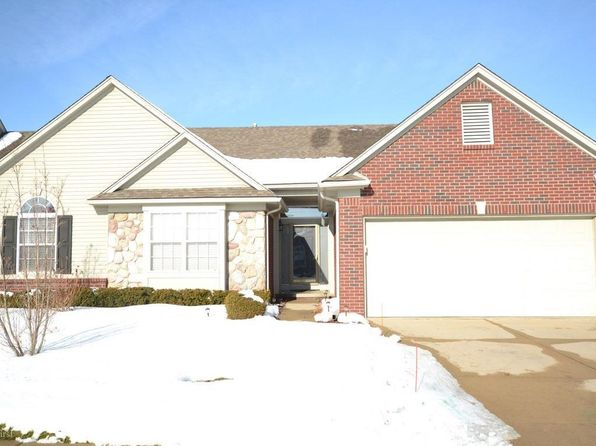 2 bed 2 bath Condo at 17463 GARLAND DR MACOMB, MI, 48042 is for sale at 249k - 1 of 26