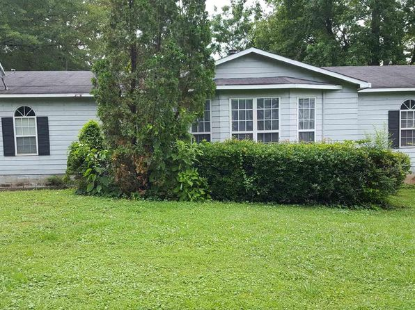 3 bed 2 bath Single Family at 471 Fred Jordan St Monticello, GA, 31064 is for sale at 38k - 1 of 9