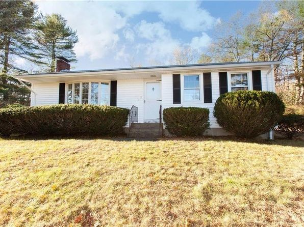2 bed 1 bath Single Family at 281 Log Rd Smithfield, RI, 02917 is for sale at 320k - 1 of 21