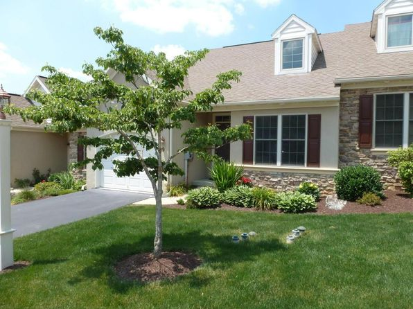 3 bed 3 bath Condo at 9 Hardy Ct Lancaster, PA, 17602 is for sale at 220k - 1 of 29