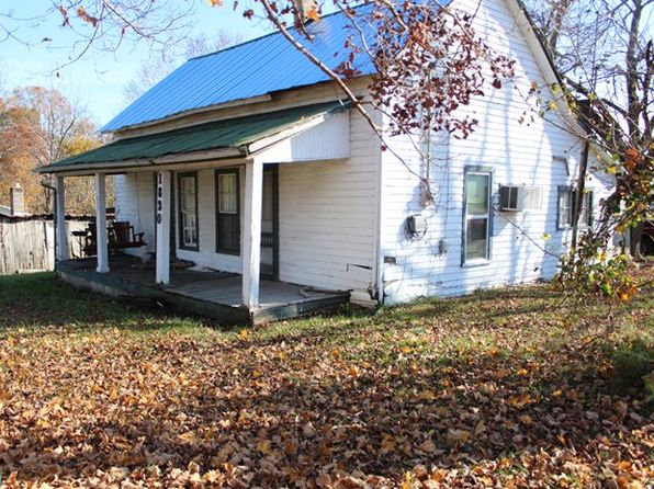 2 bed 1 bath Single Family at 1830 Benton Young Rd Cookeville, TN, 38501 is for sale at 45k - 1 of 10