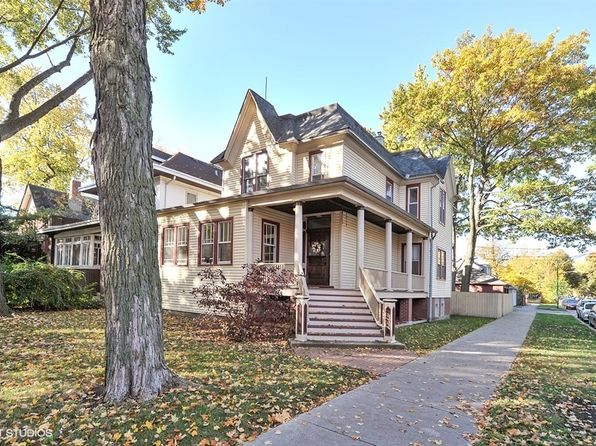 Rental listings in mayfair chicago 0 rentals zillow for Zillow rent to own chicago