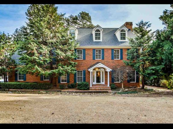 4 bed 3 bath Single Family at 143 Pinnacle Pointe Dr Seneca, SC, 29672 is for sale at 669k - 1 of 36