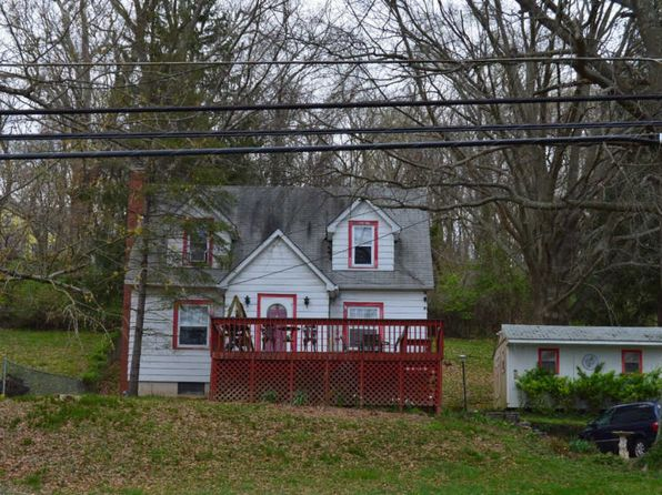 2 bed 1 bath Single Family at 952 Old US Rte New Richmond, OH, 45157 is for sale at 75k - 1 of 13