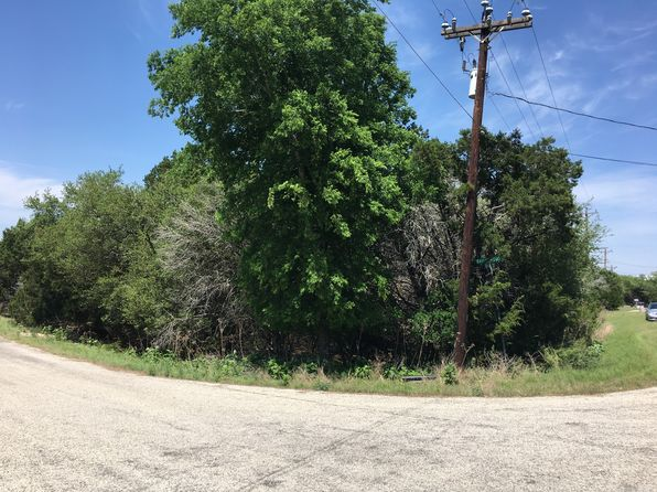 null bed null bath Vacant Land at 911 SINGING HILLS DR CANYON LAKE, TX, 78133 is for sale at 23k - 1 of 4