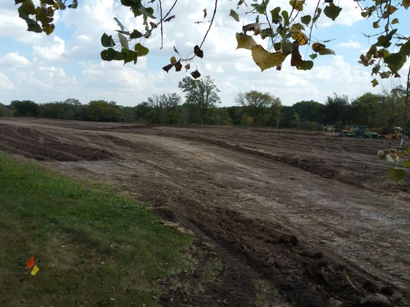 null bed null bath Vacant Land at 880 Hackberry Bennet, NE, 68317 is for sale at 42k - 1 of 2