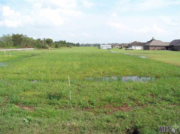 null bed null bath Vacant Land at C-1 Calumet Rd Port Allen, LA, 70767 is for sale at 60k - 1 of 2