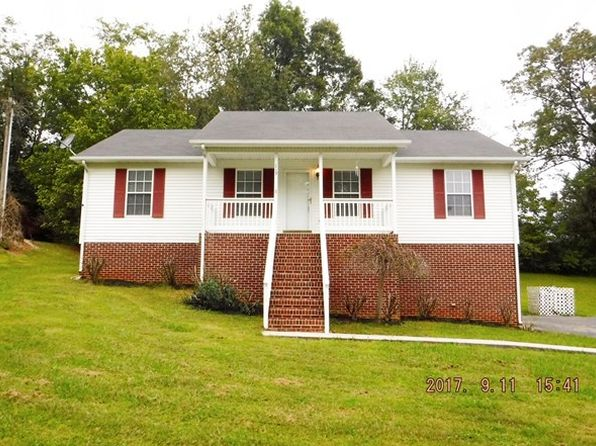 3 bed null bath Single Family at 119 Buena Vista Dr Livingston, TN, 38570 is for sale at 135k - 1 of 16