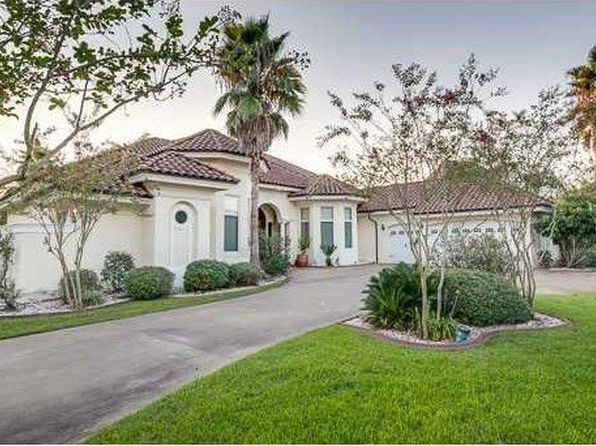 4 bed 5 bath Single Family at 2020 Beacon Place Dr Alexandria, LA, 71301 is for sale at 650k - 1 of 14