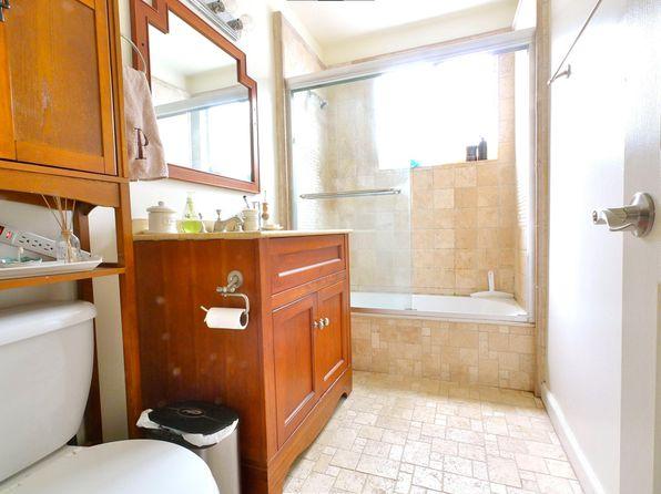 1 bedroom apartments near santa monica college studio apartments for rent in santa monica ca zillow
