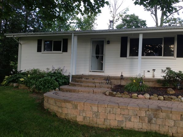 2 bed 2 bath Single Family at 10325 Auburn Rd Chardon, OH, 44024 is for sale at 190k - 1 of 15