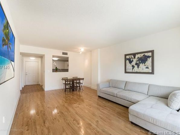 1 bed 1 bath Condo at 50 Menores Ave Coral Gables, FL, 33134 is for sale at 240k - 1 of 11