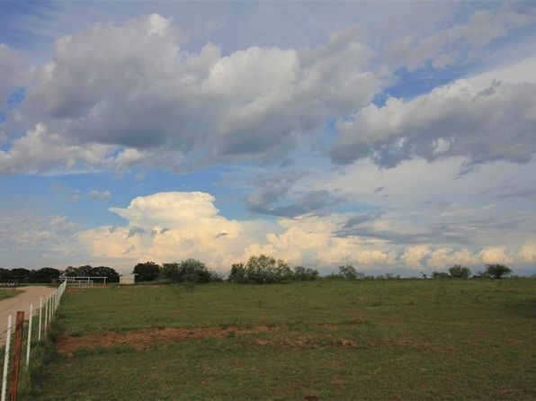 null bed null bath Vacant Land at TBD8 Private Rd Chico, TX, 76431 is for sale at 118k - 1 of 11