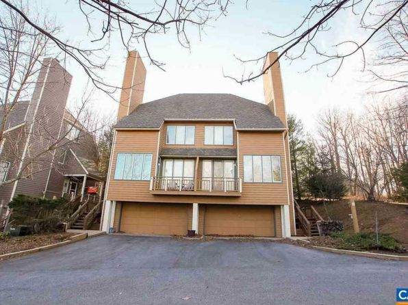4 bed 3.5 bath Condo at 1 Ivy Glen Ln Wintergreen, VA, 22958 is for sale at 150k - 1 of 25