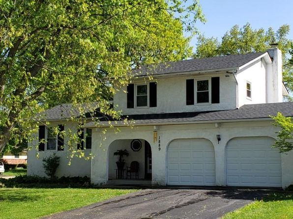 forest park east real estate forest park east columbus homes for rh zillow com