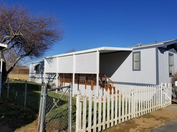 2 bed 2 bath Mobile / Manufactured at 5711 Columbia Way Lancaster, CA, 93536 is for sale at 30k - 1 of 22