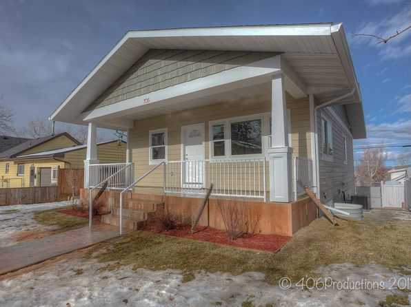 4 bed 3 bath Single Family at 706 Hillsdale St Helena, MT, 59601 is for sale at 355k - 1 of 53