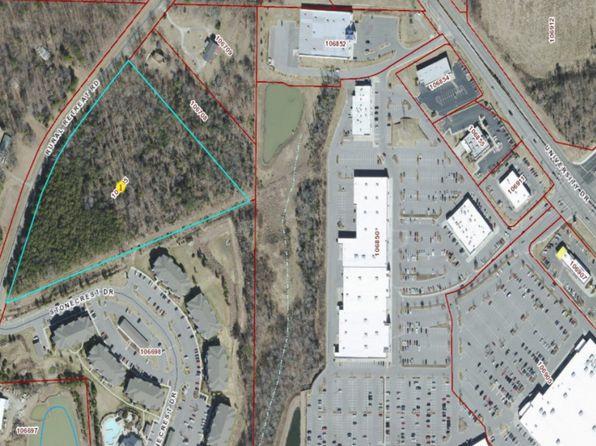 Burlington Nc Zip Code Map.Burlington Nc Land Lots For Sale 60 Listings Zillow