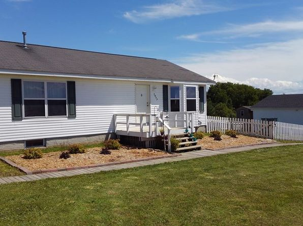 3 bed 2 bath Single Family at 3857 Sutter Ln Kewadin, MI, 49648 is for sale at 180k - 1 of 4