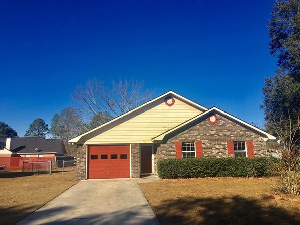 3 bed 2 bath Single Family at 983 Wedgewood Way Hinesville, GA, 31313 is for sale at 95k - 1 of 22