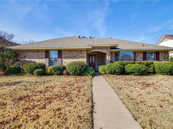 3 bed 2 bath Single Family at 3601 Pheasant Holw Denton, TX, 76207 is for sale at 190k - 1 of 25