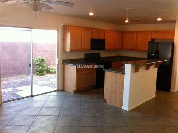3 bed 3 bath Single Family at 7238 Mosaic Terrace St Las Vegas, NV, 89118 is for sale at 236k - 1 of 4