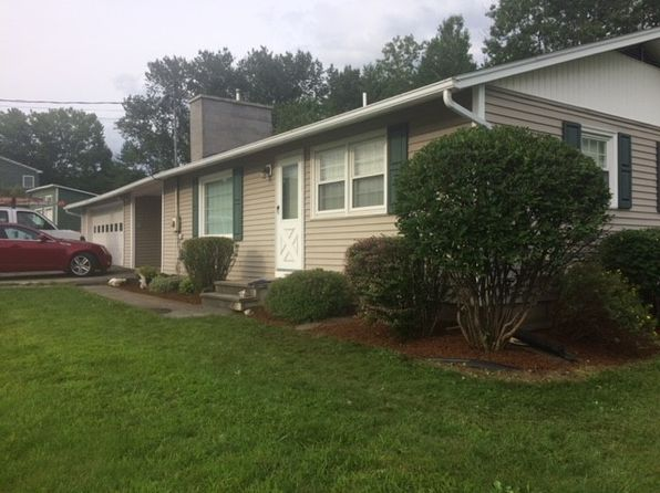3 bed 2 bath Single Family at 285 MAIN ST MONTPELIER, VT, 05602 is for sale at 225k - 1 of 10
