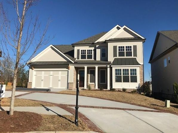 4 bed 4 bath Single Family at 10420 Grandview Sq Johns Creek, GA, 30097 is for sale at 620k - 1 of 16