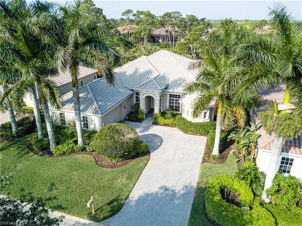 3 bed 4 bath Single Family at 18240 Creekside View Dr Fort Myers, FL, 33908 is for sale at 650k - 1 of 25
