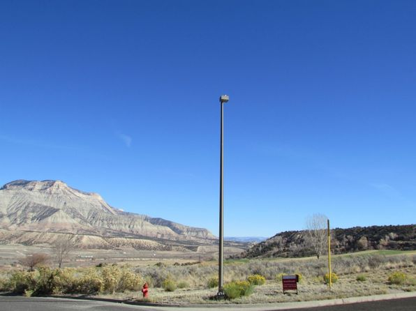 null bed null bath Vacant Land at 18 MEADOW CREEK DR BATTLEMENT MESA, CO, 81635 is for sale at 30k - 1 of 13
