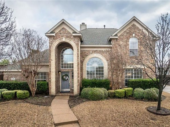 4 bed 4 bath Single Family at 329 Seleta Dr Murphy, TX, 75094 is for sale at 420k - 1 of 36