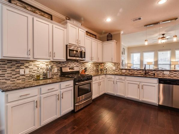 4 bed 3 bath Single Family at 18745 Kelly Meadows Ln New Caney, TX, 77357 is for sale at 259k - 1 of 32