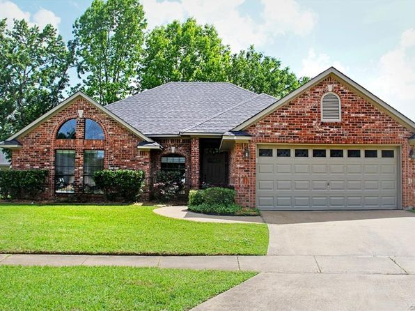 3 bed 2 bath Single Family at 5902 Clearview Cir Bossier City, LA, 71111 is for sale at 182k - 1 of 36