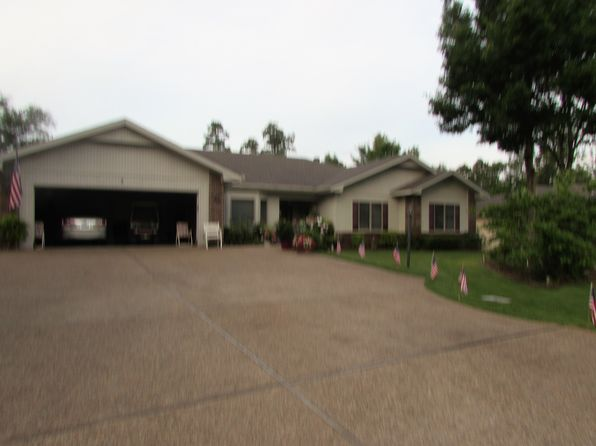4 bed 3 bath Townhouse at 3 Arista Ln Hot Springs, AR, 71909 is for sale at 330k - 1 of 14