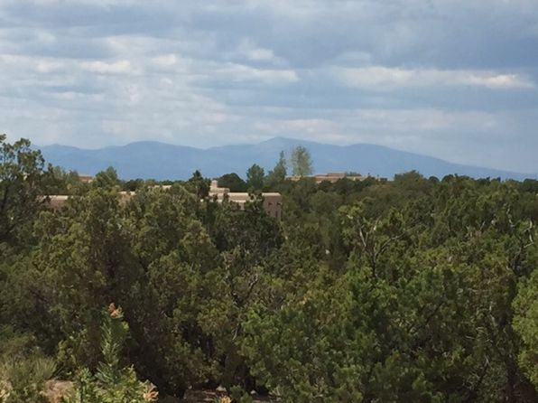 null bed null bath Vacant Land at 8 Shaman Santa Fe, NM, 87506 is for sale at 75k - 1 of 2
