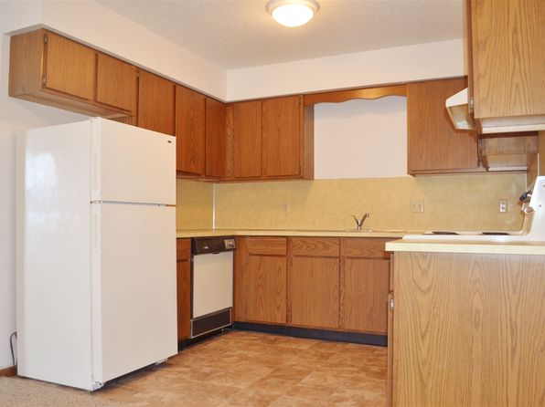 Rental Listings in North Mankato MN - 14 Rentals | Zillow